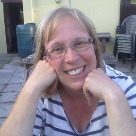 Donna Robson