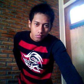 Iman Taufiq