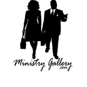 Ministry Gallery