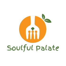 Healthy & Delicious Recipes For Everyone-Soulful Palate