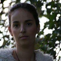 Lenka Black