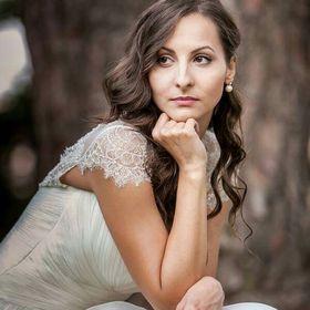 Denisa Pertrisor