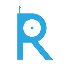 Rockubot Tech