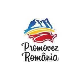 Promovez România