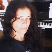 Isabelle Kluk