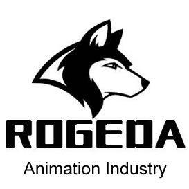 aa89d02f Rogeda Animation Industry Co. Ltd Whatsapp:+86 17688873446 ...