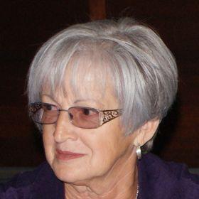 Mara Lombard van Graan