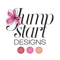 Jumpstart Designs by Sheri