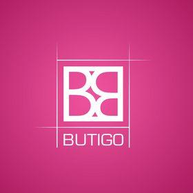 Butigo