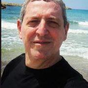 Menahem Manuel Cohen