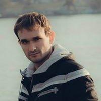 Andrey Samoylov