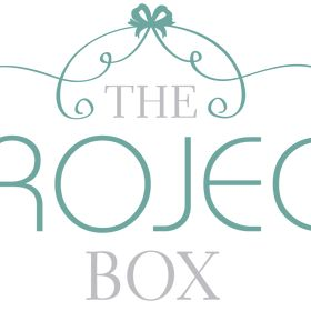 The Project Box