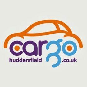 Cargo Huddersfield