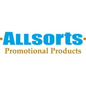 Allsorts Promotional Products