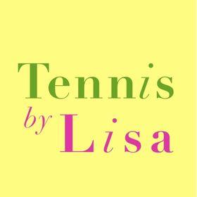 Tennis by Lisa