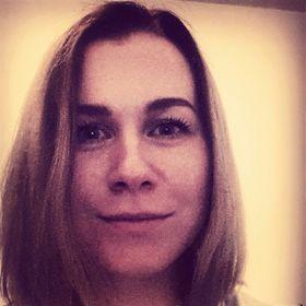 Ирина Рожко
