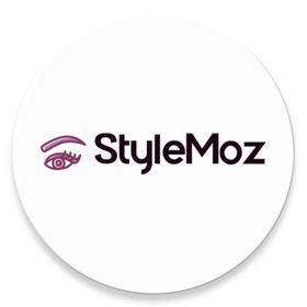 StyleMoz