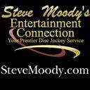 Steve Moody