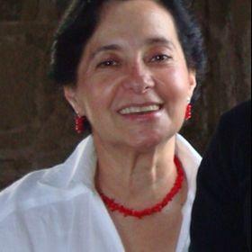 Maria S.C.