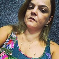Daniela Ramiro