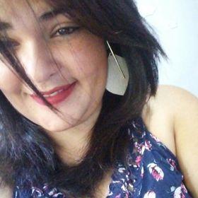 neide Silva