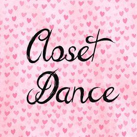 ClosetDance