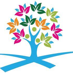 Crossroads Family Counseling Center, LLC