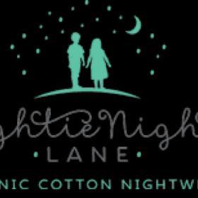 Nightie Night Lane
