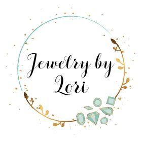 Jewelry by Lori - Handmade jewelry, earrings, bracelets & more!