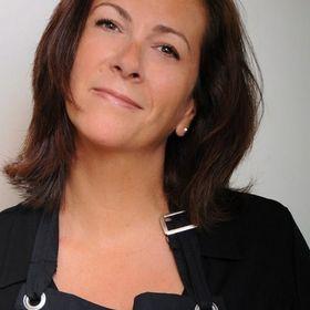 Karen Vivers