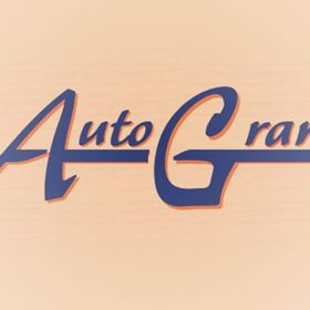AutoGrand Rent A Car