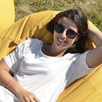 Natalia Gavris