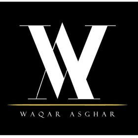m waqarrr asghar