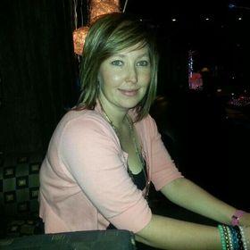 Ruby Bothma