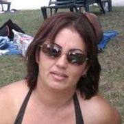 Flory Lidia