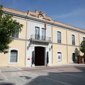 Archivo Municipal de Cartagena