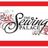 The Sewing Palace