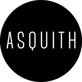 ASQUITH Architecture