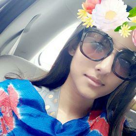 Zahra Caur