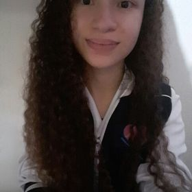 Ana Beatriz Soares