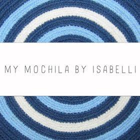 My Mochila