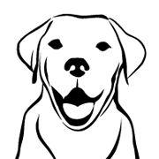 Labradorsmania.com