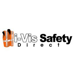 Hi Vis Safety Direct