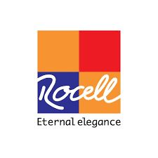 ROCELL TILES