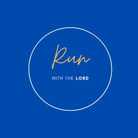 RunwiththeLORD