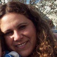 Livia Olivera