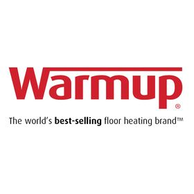 Warmup UK