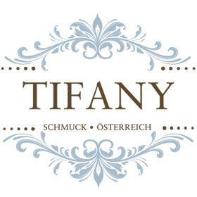 Tifany Schmuck
