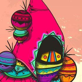 piñatha