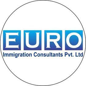 Euro Immigration Consultants Pvt. Ltd
